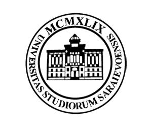 """UNSA: Stipendije iz fonda """"Suada Dilberović"""" za akademsku 2012/2013. godinu"""