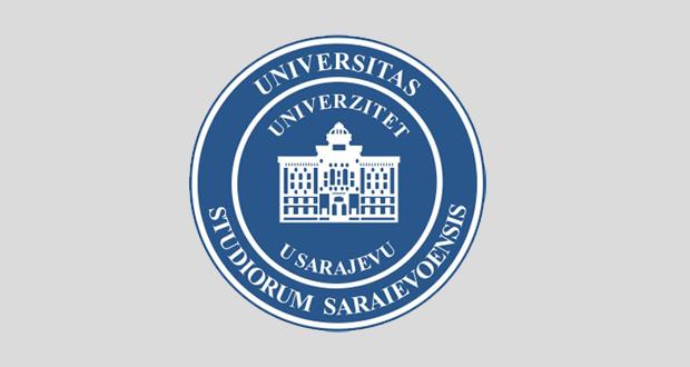 Prije 64 godine zvanično počeo sa radom Univerzitet u Sarajevu