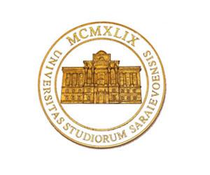 UNSA: Upis u prvu godinu drugog ciklusa studija počinje 28. avgusta