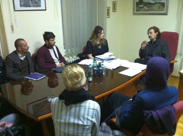 UNSA: Ministar podržao besplatni doktorski studij za najbolje studente