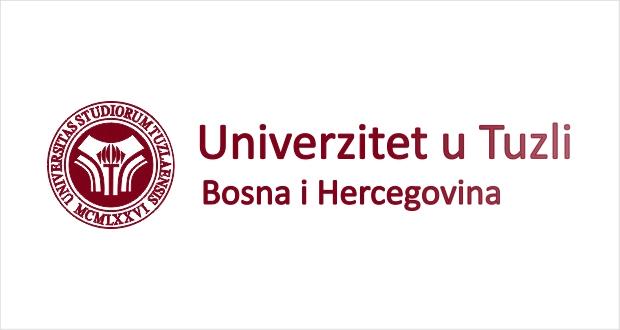 UNTZ: Konkurs za upis studenata na II ciklus studija