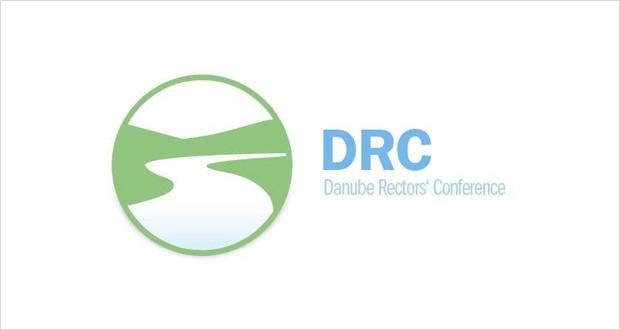 Univerzitet u Tuzli primljen u članstvo Dunavske rektorske konferencije