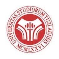 UNTZ: Zahtjev Izvršnog vijeća Asocijacije studenata Pravnog fakulteta