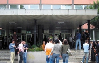 UNTZ: Obilježeno 36 godina postojanja Univerziteta