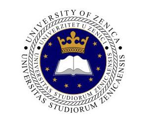 UNZE: Raspisani Konkursi za upis studenata u prvu godinu prvog i drugog ciklusa studija u akademskoj 2013/2014. godini