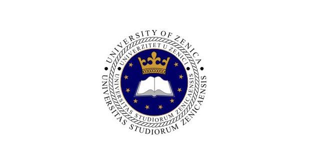 UNZE: Konkurs za upis studenata u prvu godinu prvog ciklusa studija u akademskoj 2014/2015. godini