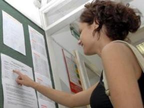 Po broju studenata u regiji je jedino Albanija iza BiH