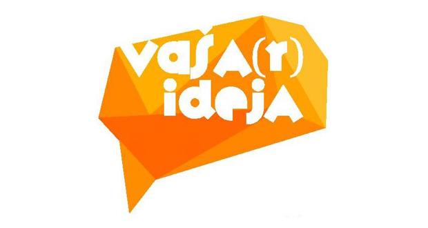 """Peta konferencija """"Vaša(r) ideja"""" u Sarajevu"""