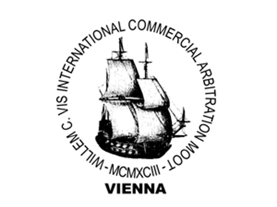 Konkurs za Willem C. Vis International Commercial Arbitration Moot