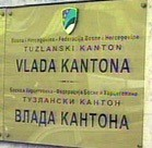 TK: Konkurs Ministarstva za boračka pitanja za dodjelu stipendija u 2012/13. godini