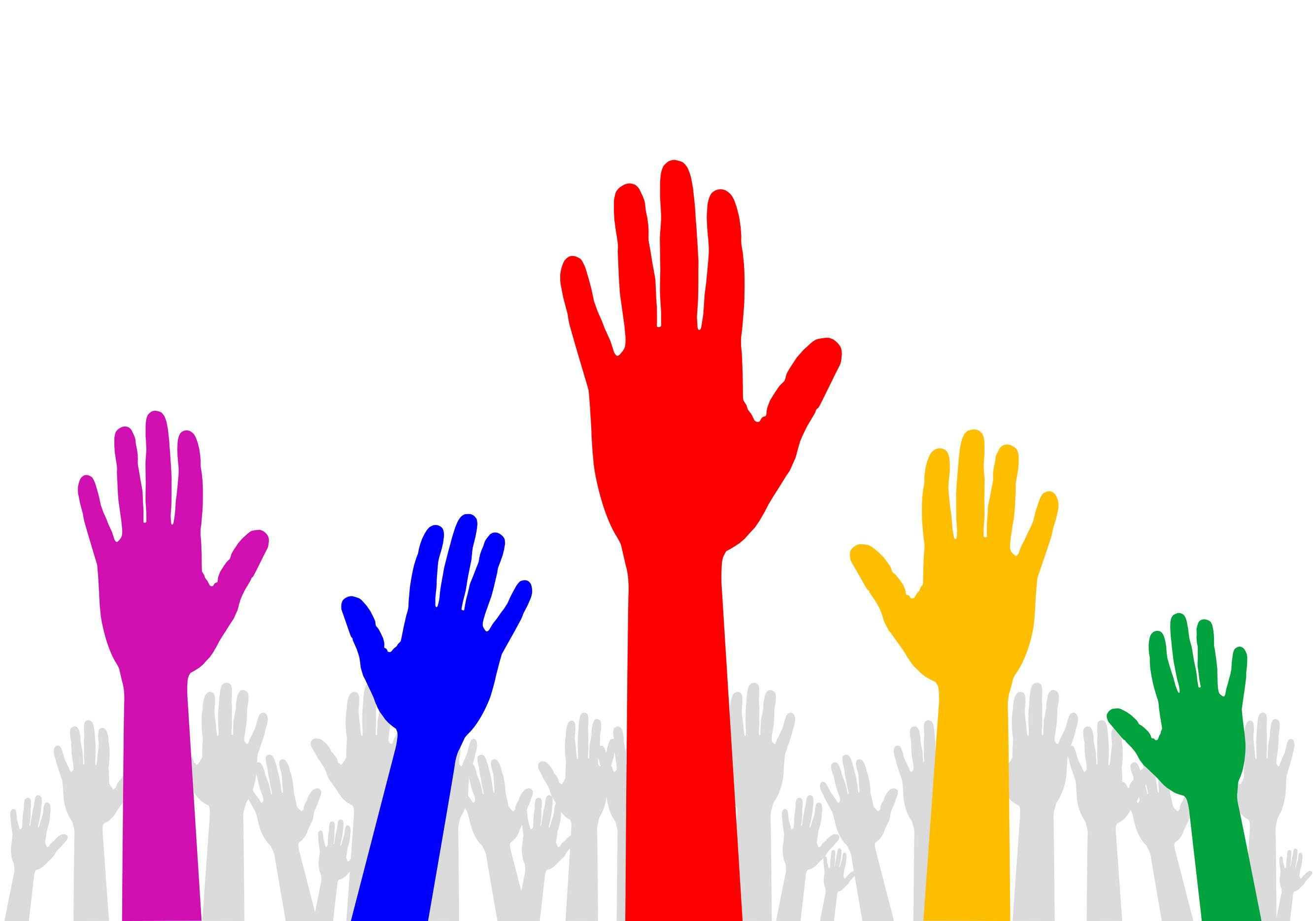 RS: Prvi entitetski sajam volontiranja