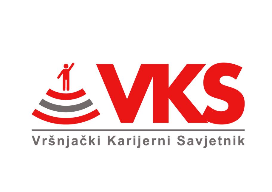 RS: Odabrana prva generacija certifikovanih VKS