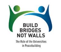 """Poziv na webinar za studente: """"Uloga univerziteta u izgradnji mira"""""""