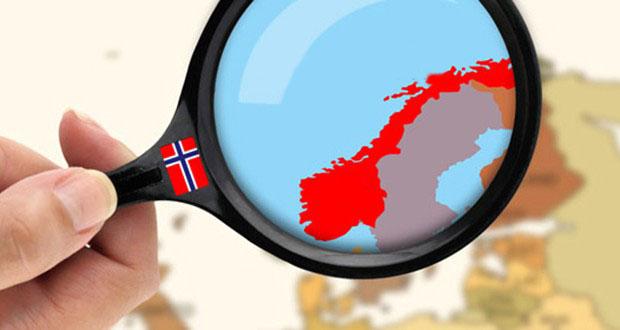 Mogućnost zaposlenja u Norveškoj: Plate do 4.500 eura