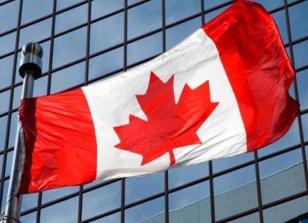 Kvalifikovani stranci dobrodošli u Kanadu