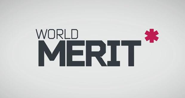 World Merit: Organizacija koja pomaže mladima da ostvare svoje ciljeve i unaprijede vještine