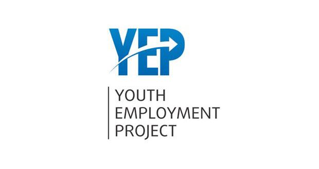 Stručnim savjetima i obukom do lakšeg zaposlenja mladih