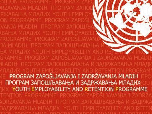 Program zapošljavanja mladih u BiH kao dobar primjer iz prakse
