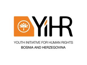 "YIHR: Javna debata u okviru projekta ""Mladi za pravdu"""