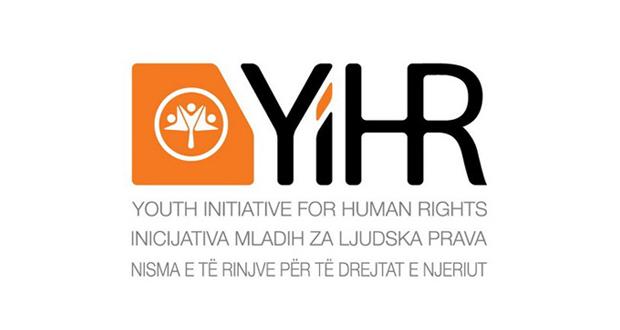 YIHR BiH: Poziv za prijave na Ljetnu školu civilnih sloboda i aktivizma