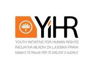 YIHR: Ljetna škola civilnih sloboda i aktivizma