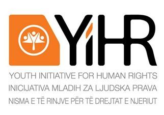 YIHR: Poziv za učešće u radionici