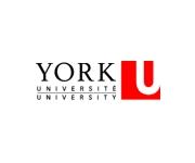 Stipendije za dodiplomski studij na York Univerzitetu u Torontu
