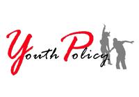 """Youth policy – Prijava za Modul II: """"Mogućnosti za prikupljanje sredstava"""""""