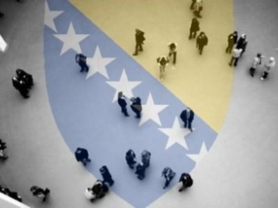 BiH: Više od dvije trećine nezaposlenih žive u FBiH