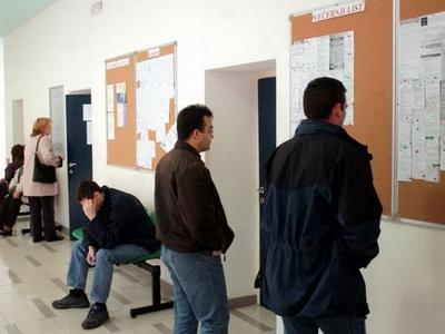 FBIH: Sektor zapošljavanja pred kolapsom