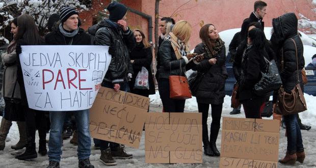 Foto: Elmedin Mehić/Klix.ba
