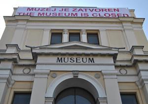 Zemaljski muzej BiH postaje pridružena članica Univerziteta u Sarajevu?