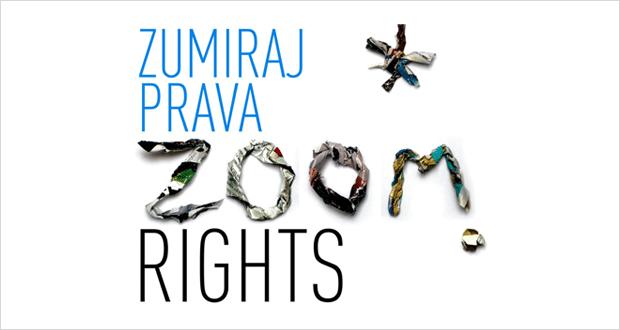 Zoom Rights: Foto-konkurs i Radionica pokretnih slika